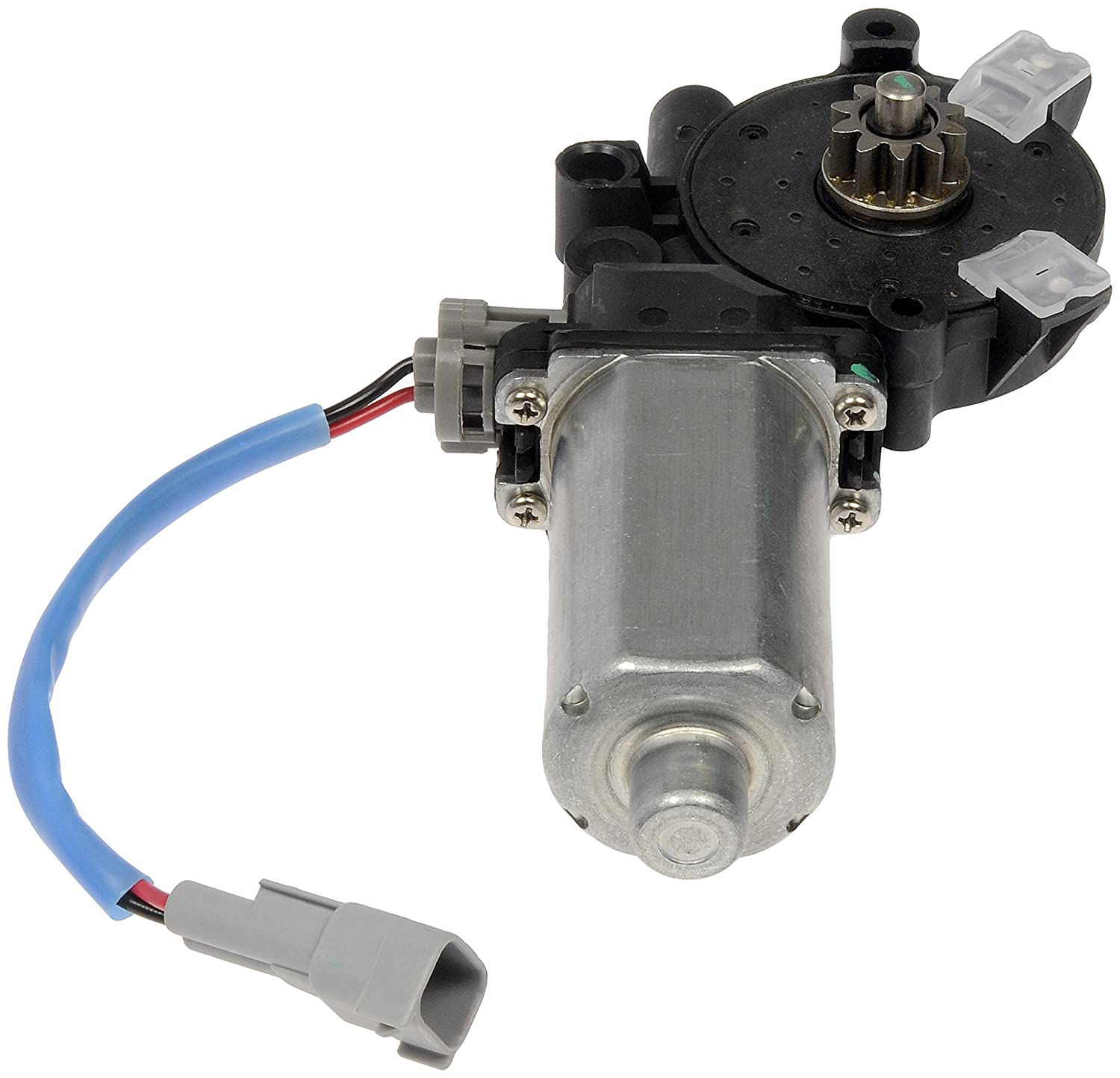 Dorman 742-261 Ford Window Lift Motor Dorman - OE Solutions