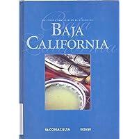 LA Cocina Familiar En El Estado De Baja California (Spanish Edition)
