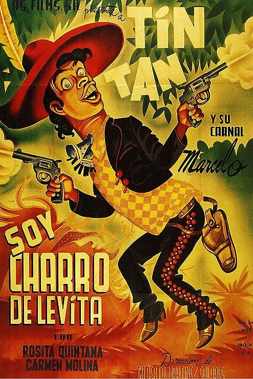 Les Miserables Victor Hugo vintage theatre poster repro 18x24