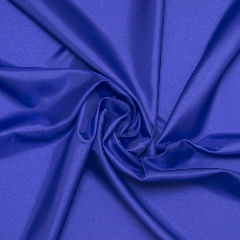 東レテトロン セラミカタフタ ポリエステル100% 24m巻き 紫 #210 29 手芸ハンドメイド用品   B0771LDC81