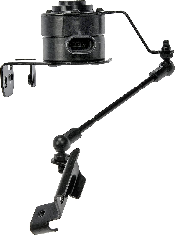 Dorman 926-796 Ride Height Level Sensor