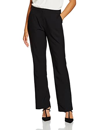 Womens Milly Suit Trouser New Look basO1UfvX