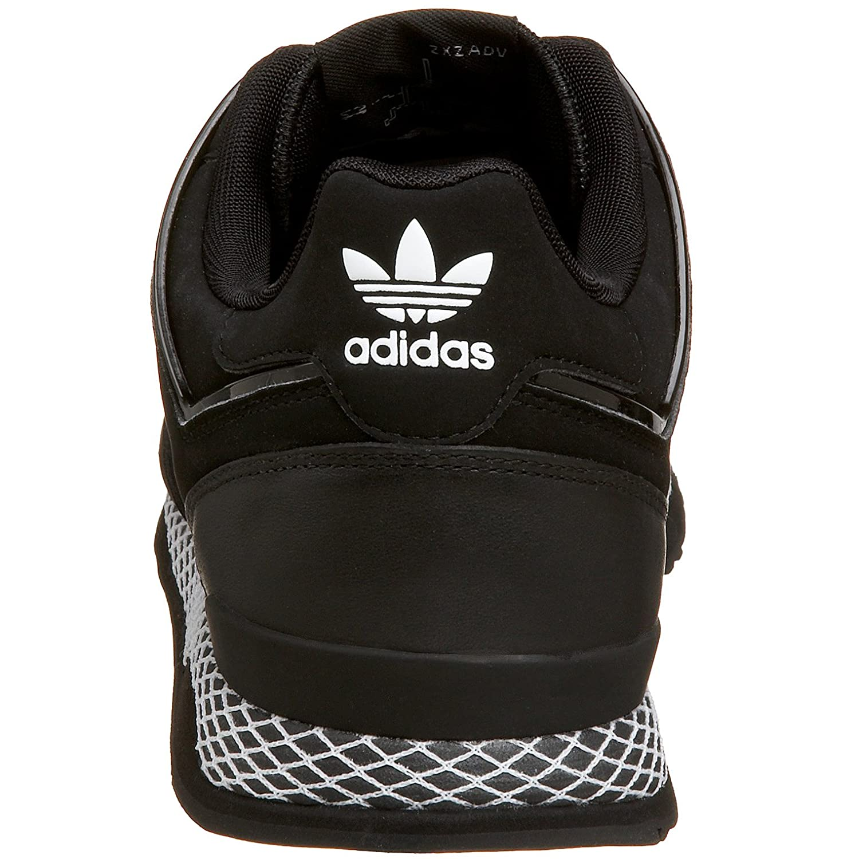wholesale dealer 02ca1 b2699 adidas originals select zxz adv