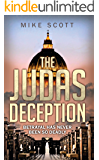 The Judas Deception