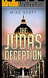 The Judas Deception (English Edition)
