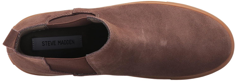 99e01bfa43658 Amazon.com | Steve Madden Men's Dalston Fashion Sneaker | Fashion Sneakers
