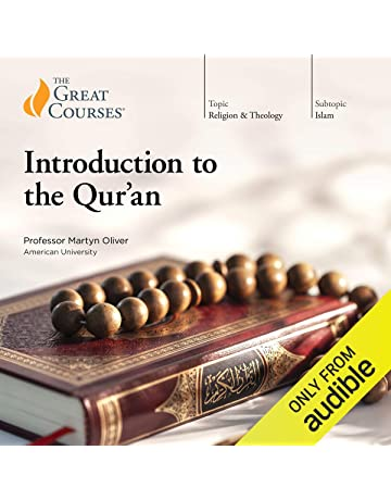 Amazon com: Quran - Islam: Books