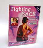 Fighting Back exercise for back pain