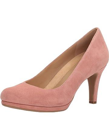 ec8d00b256203 Women's Pumps & Heels| Amazon.com