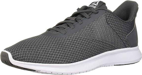Reebok Instalite Lux - Zapatillas de correr para hombre: Reebok: Amazon.es: Zapatos y complementos