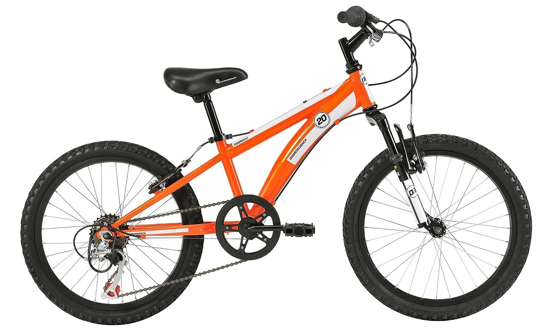 Amazon com : Diamondback Bicycles Cobra Junior Boy's