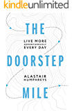 The Doorstep Mile: Live More Adventurously Every Day
