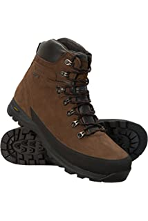 6c49fceb8d0 Mountain Warehouse Excalibur Mens Waterproof Boots - Breathable ...