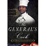 The General's Cook: A Novel