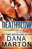 Deathblow: Volume 4