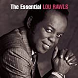 Essential Lou Rawls