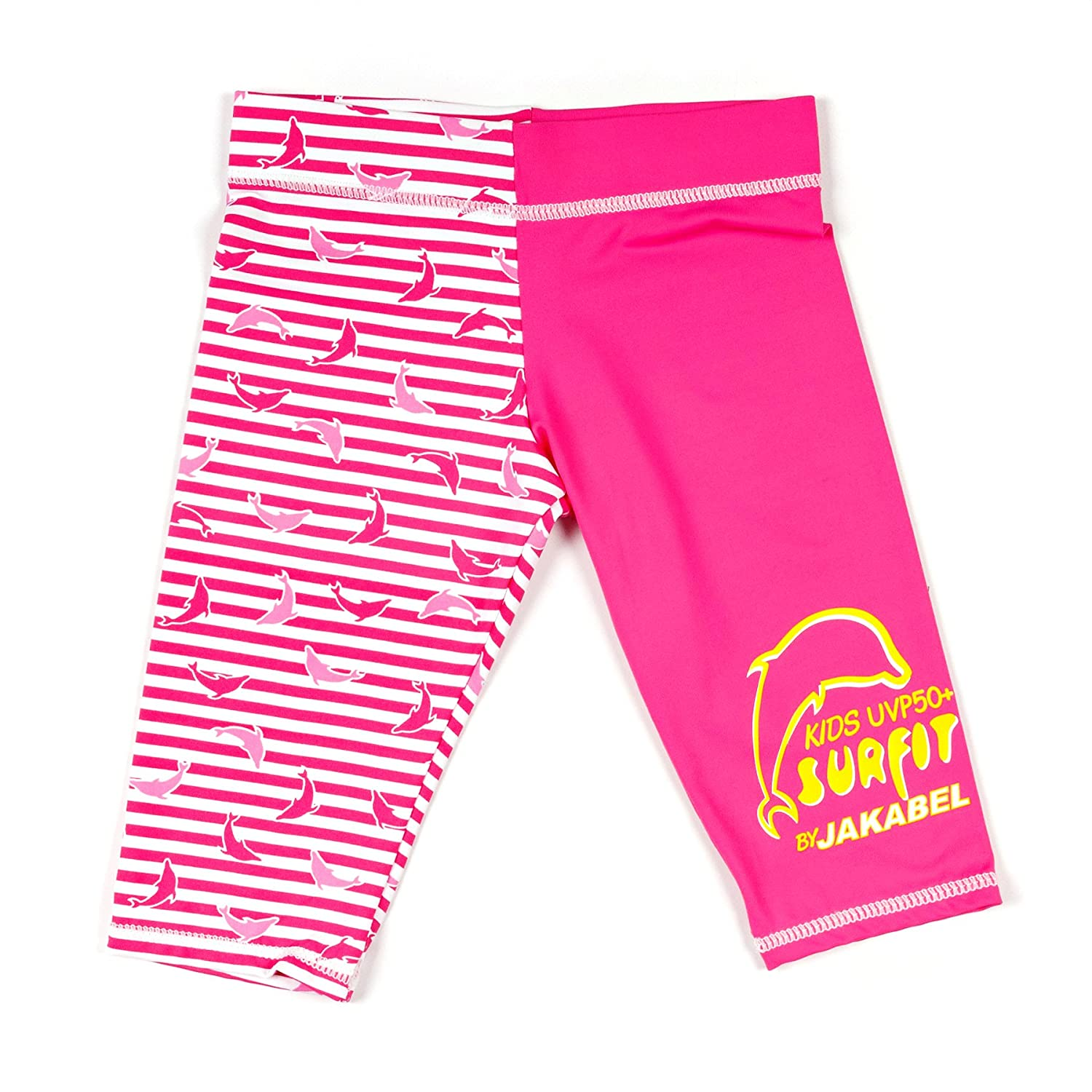 Surfit Girls Jammers Long Shorts Jakabel