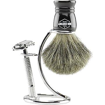 top selling Mid Century Shaving Kit