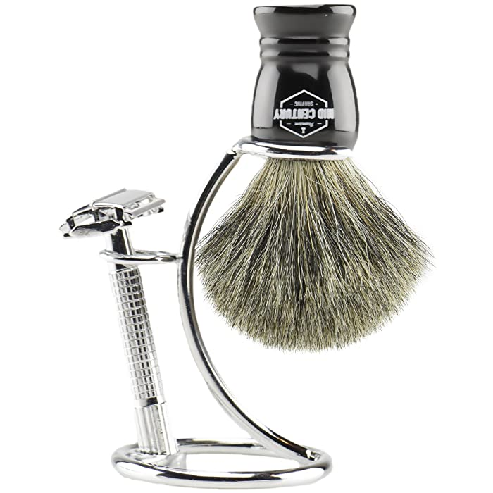 The Best Gillette Mens Clinical Strength
