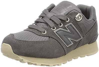 itScarpe E Borse Unisex New BambiniAmazon Balance 574Sneaker LAqRc354j