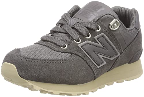 New Balance 574 Outdoor Activist, Zapatillas Unisex niños: Amazon.es: Zapatos y complementos