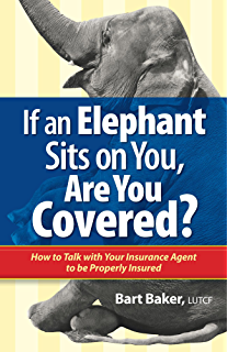 Amazon power position your agency ebook troy korsgaden kindle if an elephant sits on you are you covered how to talk with fandeluxe Image collections