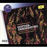 Wagner: Götterdämmerung (DG The Originals)