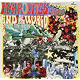 End of the World [VINYL]