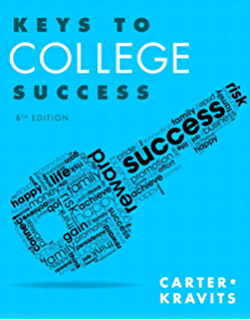 Amazon business essentials ebook ronald j ebert ricky w keys to college success keys franchise fandeluxe Image collections