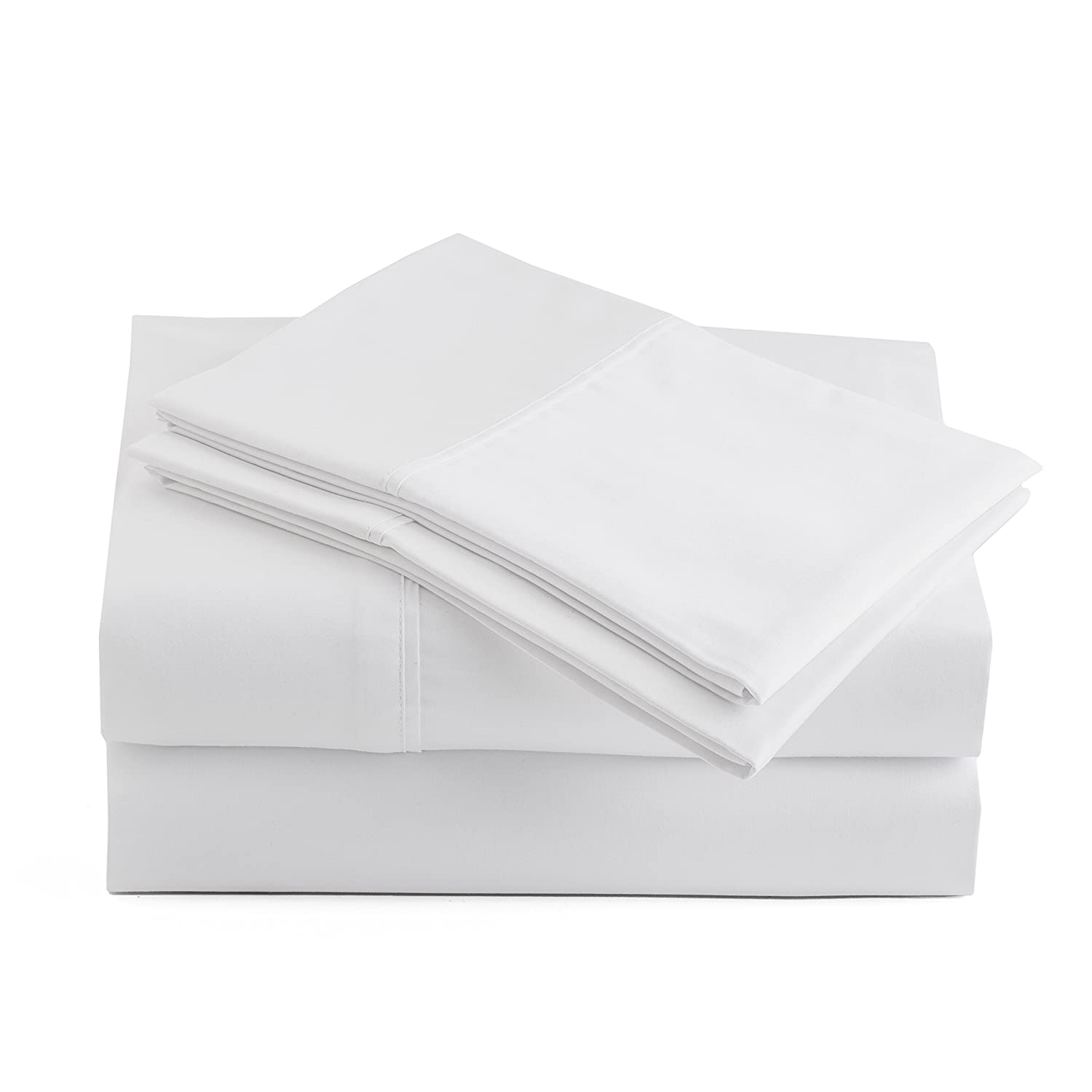 Peru Pima - 415 Thread Count Percale