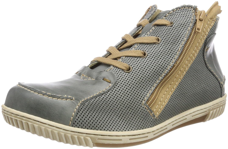 Rovers Herren Klassische StiefelRovers Herren Klassische Stiefel Grau Billig und erschwinglich Im Verkauf
