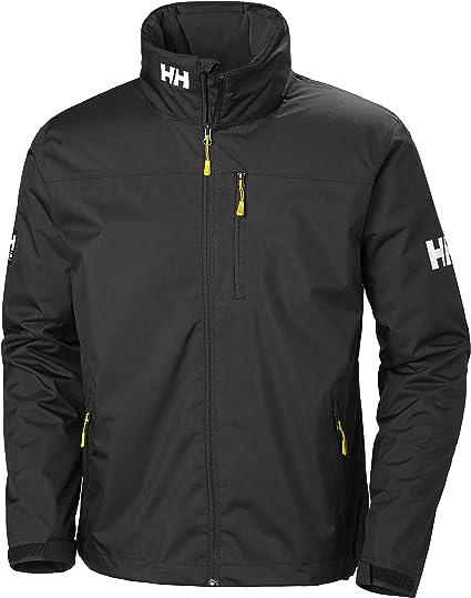 Helly Hansen HH Crew Midlayer Jacket – Veste imperméable et