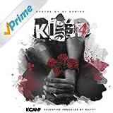 Kiss 4 [Explicit]