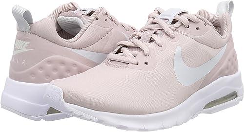 Nike Damen WMNS Air Max Motion Lw Se Gymnastikschuhe: Amazon