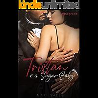 Tristan e a Sugar Baby: Amante Secreto