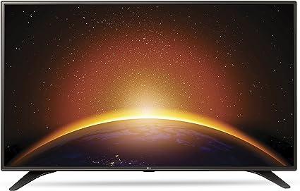 LG 55LJ615V LED TV 55