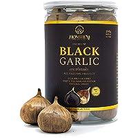 R/Ã/¶mertopf 414 05 Garlic Storage Jar holds 200 g