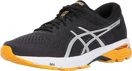 ASICS GT-1000 6 zapatillas de correr para hombre