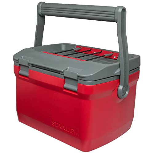 Best Stanley Small Cooler