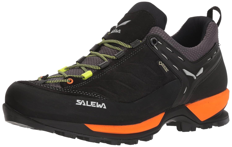 TALLA 44.5 EU. SALEWA Ms Mtn Trainer GTX, Zapatillas de Senderismo para Hombre