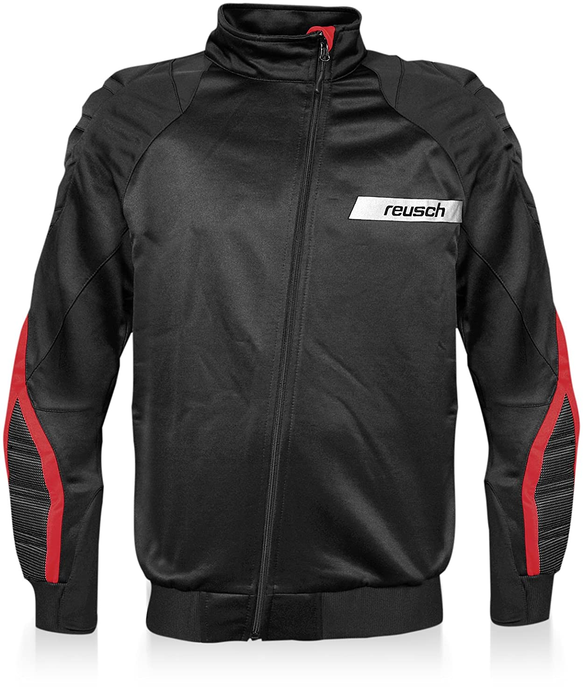 Reusch Erwachsene Trainingsjacke FPT Jacket