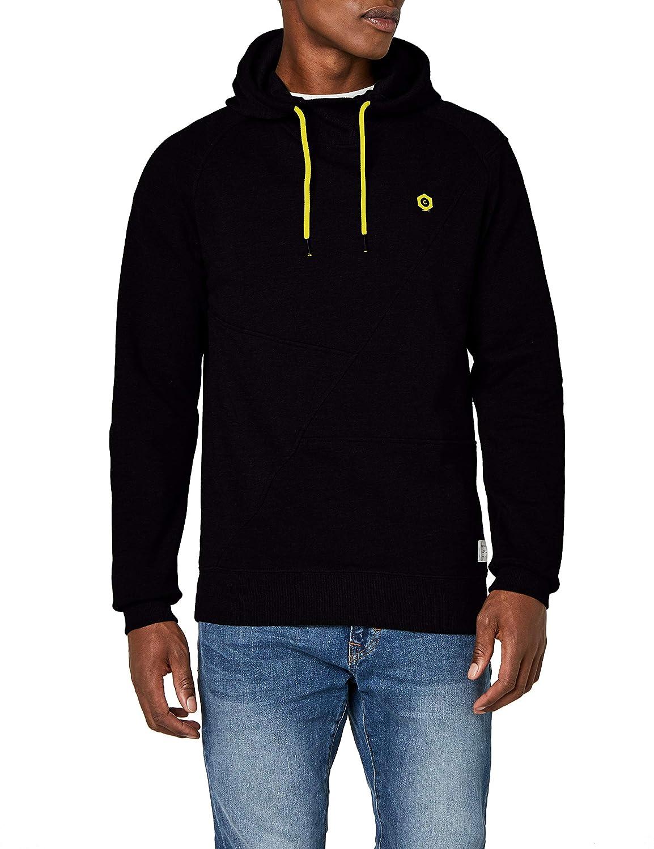 Jack and Jones Pinn Sweatshirts New Mens Swear