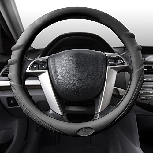Ford F150 Steering Wheel Covers: Amazon.com