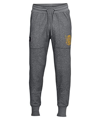 6b408d3cd4095b Image Unavailable. Image not available for. Color: Under Armour UA x Project  Rock 96 World Champion Joggers ...