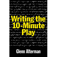 Writing the 10-Minute Play (Limelight)
