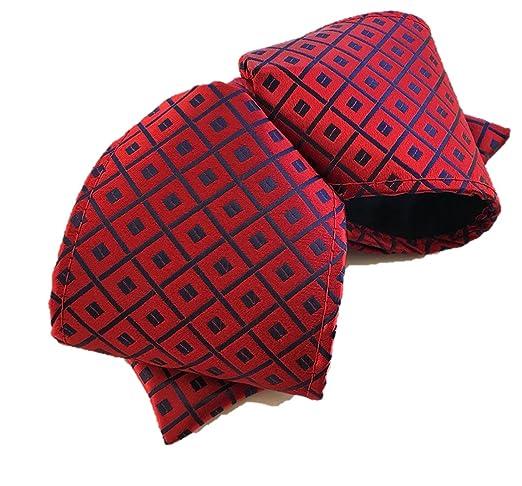 Hello Mariachi pajarita Mono traje de charro, rojo brocado mexicano parte: Hello Mariachi House: Amazon.es: Juguetes y juegos