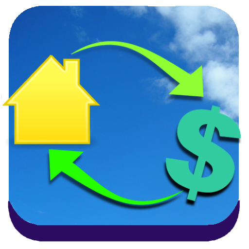 Finance House - House Flipping - Real Estate Investment Course