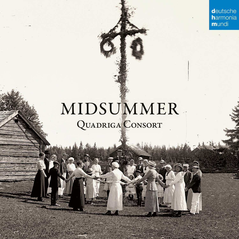 Midsummer: Amazon.de: Musik
