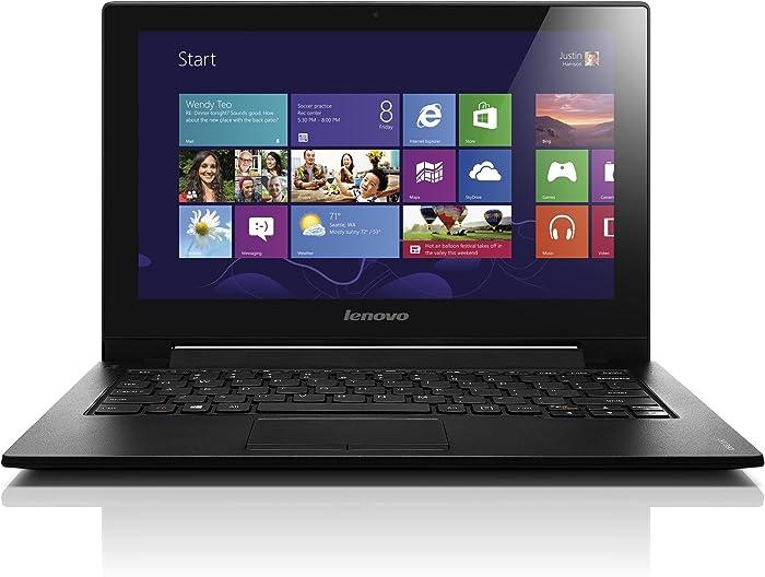 The Best Lenovo Nextbook