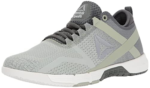 c4cc5883bd572 Reebok Women's CROSSFIT Grace TR Running Shoe